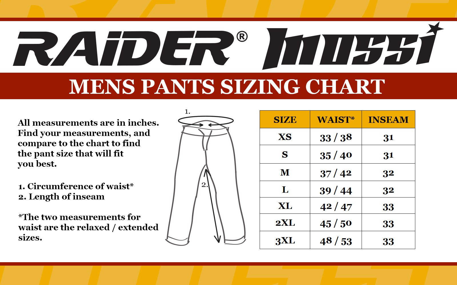xxl size chart men really size number: Xxl size chart men really size number mens t shirt size chart