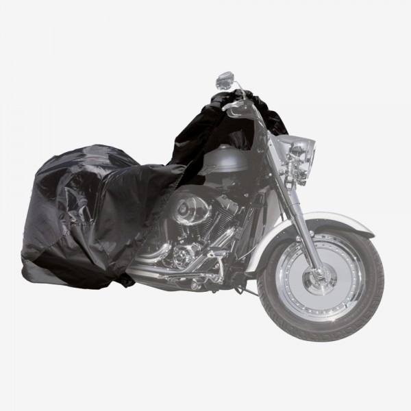 RAIDER®  SX SERIES MOTORCYCLE COVER - LARGE (#02-7714)