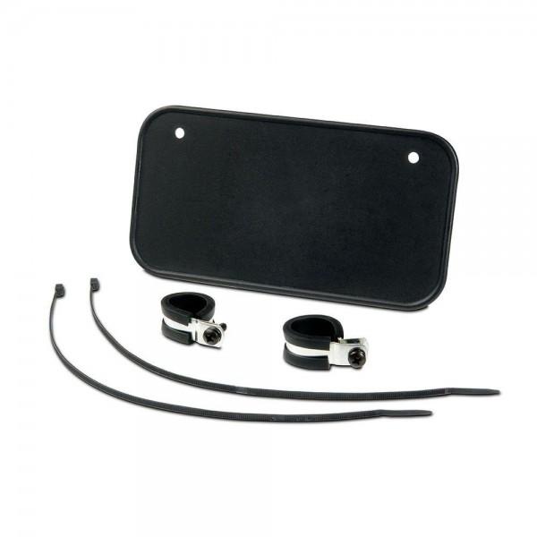 RAIDER® ATV/UTV LICENSE PLATE KIT (#FS-12000)