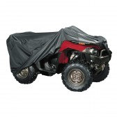 RAIDER® SX SERIES ATV COVER (LARGE - 2XLARGE) #02-77XX