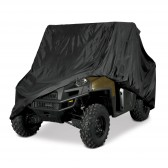 RAIDER® UTV SX SERIES COVER (LARGE - #02-7724)