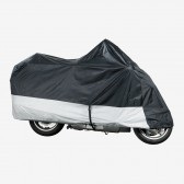 RAIDER® DT SERIES MOTORCYCLE COVER - X-LARGE (#02-7740)