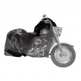 RAIDER® SX SERIES MOTORCYCLE COVER - X-LARGE (#02-7716)