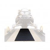 "RAIDER® SNOWMOBILE BED TRACK MAT - 54""  (#13210)"