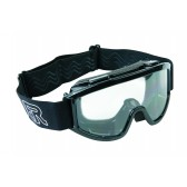 RAIDER® MX OFF-ROAD YOUTH KIDS GOGGLES (#26-010)