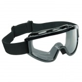 RAIDER MX OFF-ROAD GOGGLES (#26-MX)