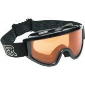 RAIDER® MX OFF-ROAD GOGGLES - DUAL LENS (#26-001-D)