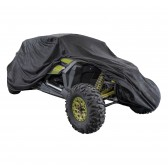 RAIDER® UTV HEAVY DUTY SX SERIES COVER (4XLARGE - #02-7727)