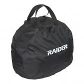 RAIDER DELUXE HELMET BAG (#BCS-8)