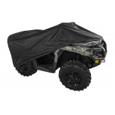 RAIDER® GT-SERIES ATV COVER (LARGE - XLARGE)