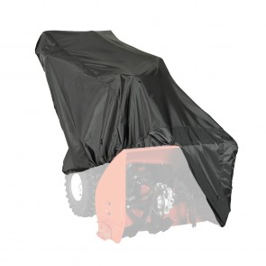 RAIDER® SNOW THROWER COVER (#02-1008)