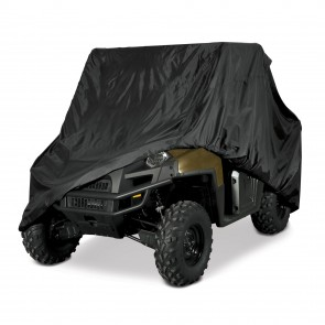 RAIDER® UTV SX SERIES COVER (#02-7724)