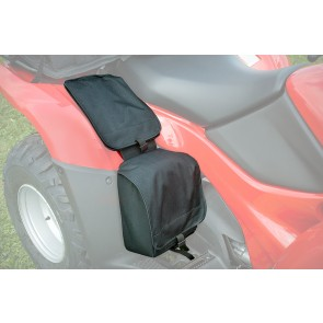 RAIDER® ATV FENDER BAG (#ATV-11)