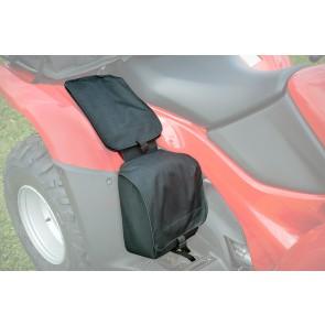 RAIDER® ATV FENDER BAG (#ATV-11)