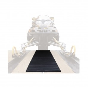 "RAIDER® SNOWMOBILE BED TRACK MAT - 54""  (#13210)"