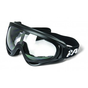 RAIDER® GUIDE DELUXE RIDING GLASSES (#26-002)