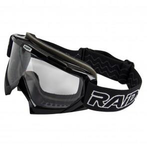 RAIDER® SURGE GOGGLES (#26-008)