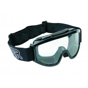 RAIDER® MX YOUTH GOGGLE (#26-010)