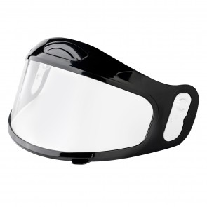 RAIDER® DUAL LENS SHIELD - FULL FACE (#26-683DL)