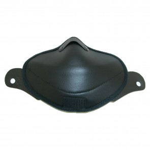 BREATH DEFLECTOR - MX HELMETS (#26-991)