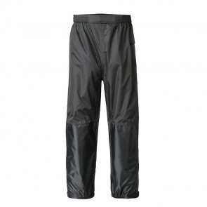 RPS MENS RX RAIN PANTS  (#51-103)