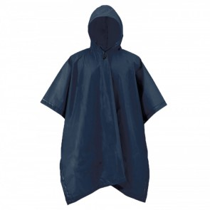 RPS OUTDOORS ADULT EVA RAIN PONCHO (#51-114)