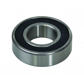 RAIDER® SEALED BEARING (#6205-2RS)