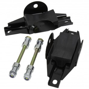 Ski Mounting Kit for Yamaha – V-Max (900MKY-1)