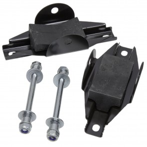 Ski Mounting Kit for Yamaha – V-Max (900MKY-2)