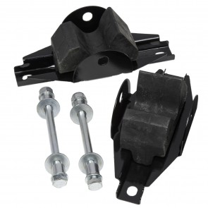 Ski Mounting Kit for Yamaha – V-Max (900MKY-3)