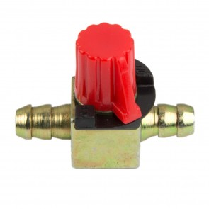 "RAIDER® UNIVERSAL SHUT OFF VALVE - 5/16"" (#11-6294)"
