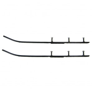"BOTTOM LINE 4"" CARBIDES - (#B4-115)"