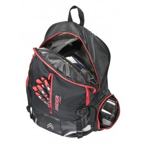RAIDER® ELITE HELMET STORAGE BACKPACK (#BCS-11)
