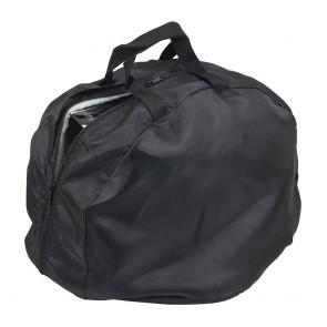 RAIDER DELUXE HELMET BAG (#BCS-8B)
