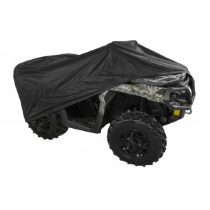 Raider GT-Series ATV Cover