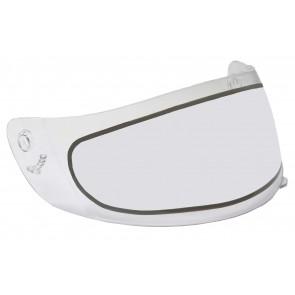 RAIDER Adult Dual Lens Full-Face Helmet Snow Shield - (#R26-680SHIELD)