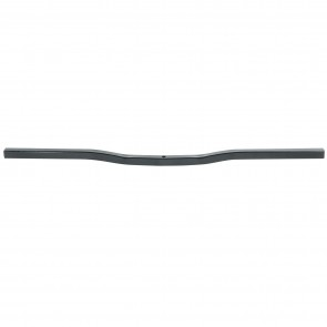 "RAIDER® TIE DOWN BAR - 5/8"" HOLE (#TDB-1210)"