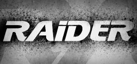 Raider Powersports